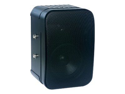 FG30 Speakers, FG30, 9094664, Speakers - Audio