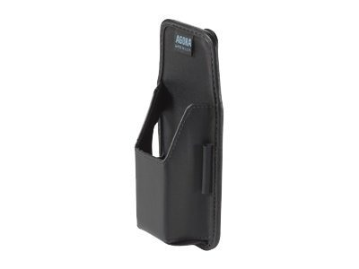 Zebra Symbol Holster for MC2100 Series Mobile Computer, SG-MC2121205-01R, 14023238, Carrying Cases - Other