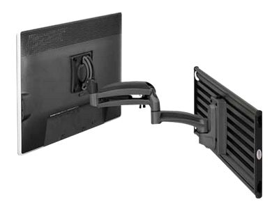Chief Manufacturing Kontour K1S Dynamic Slat-Wall Mount