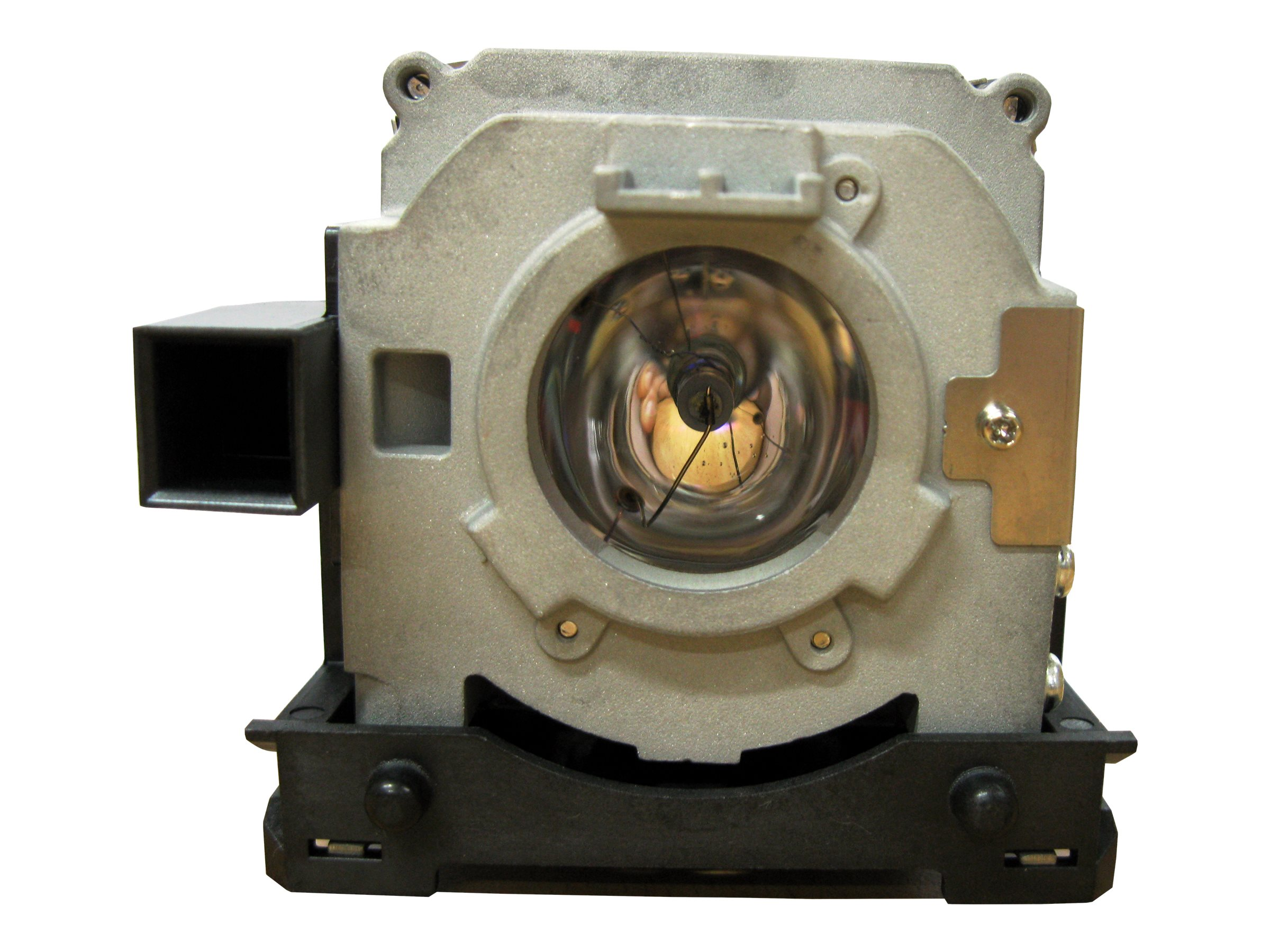 V7 Replacement Lamp for EMP 62, 82, X3; PowerLite 62c, 76c, 82c, VPL1072-1N, 17248328, Projector Lamps