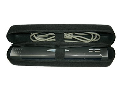 Neat Company Neat Travel Case for NeatReceipts Mobile Scanner, 9