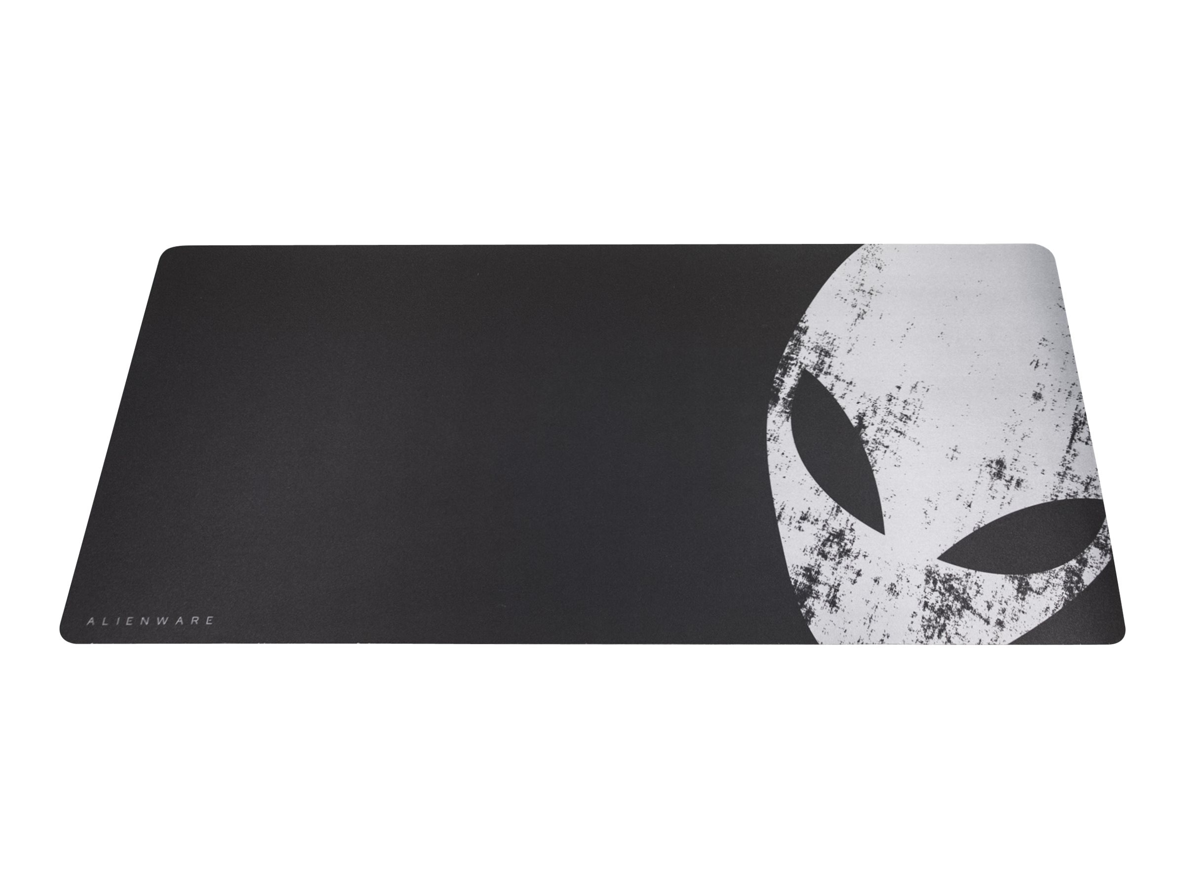 Mobile Edge Alienware Extra Large Gaming Mousepad, AWGMP1
