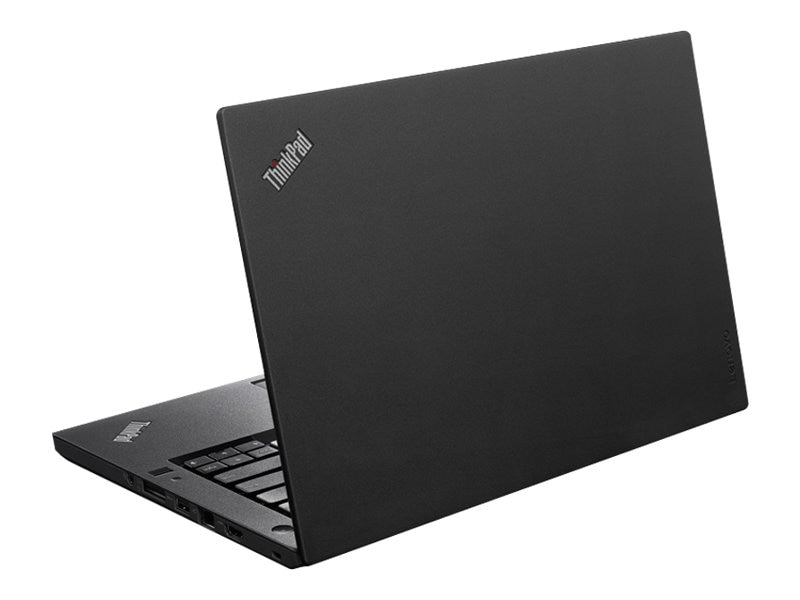 Lenovo TopSeller ThinkPad T460 2.4GHz Core i5 14in display, 20FN002TUS