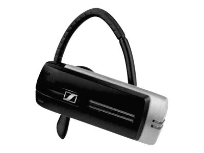 Sennheiser Presence Noise Canceling Mobile Wireless Bluetooth Headset, 506066, 16654607, Headsets (w/ microphone)