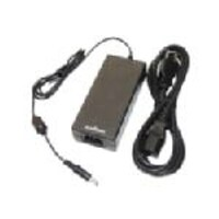Axiom 90W Slim AC Adapter for Dell, 332-1833-AX, 31828695, AC Power Adapters (external)