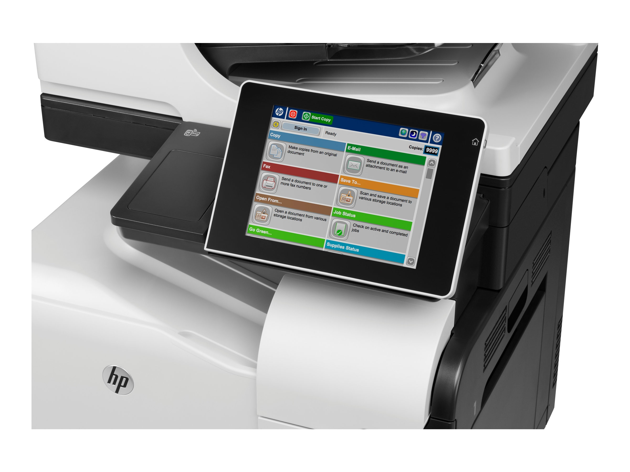 HP Inc. CD644AR#BGJ Image 5