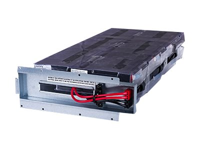 CyberPower RB1290X6A Image 1