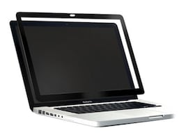 Moshi iVisor Pro for MacBook Pro 13in, 99MO040901, 14818372, Protective & Dust Covers