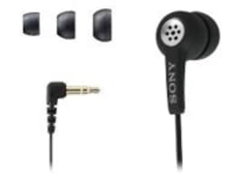 Sony Earphone-Style Mini Electret Condenser Microphone, ECMTL3, 13126438, Microphones & Accessories