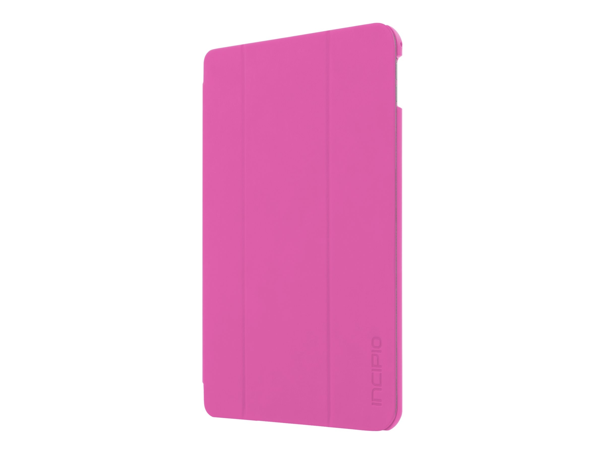 Incipio Tuxen for iPad Air 2, Pink