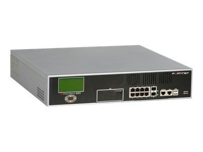 Fortinet FortiGate 3600A w 8x5 Eng Sup BDL G (3 Years), FG3600ABDLG90036, 30951819, Network Firewall/VPN - Hardware