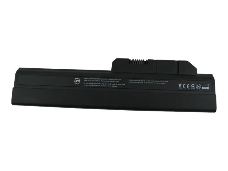 BTI Battery for HP 2100 Series