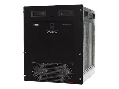 APC Symmetra PX 250kW Static Switch Module 400 480V, SYSW250KD, 10199033, Battery Backup Accessories