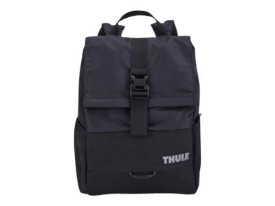 Case Logic Thule Departer 23L Daypack, Black, TDSB113BLACK, 22614290, Carrying Cases - Notebook