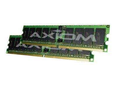 Axiom 8GB PC3-10600 DDR3 SDRAM DIMM Kit for SPARC Enterprise T3-1, T3-1B, T3-2, T3-4