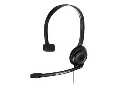 Sennheiser PC 2 Chat Minaural Headset, 504194