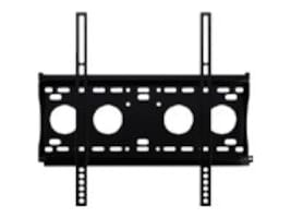 ViewSonic Fixed Wall Mount for 32- 49 Displays, Black, WMK-050, 33755549, Stands & Mounts - AV