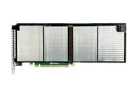 Cisco NVIDIA Grid K1 Plug-In GPU Card, UCSC-GPU-VGXK1, 15785525, Graphics/Video Accelerators