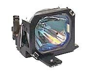 Epson Replacement Lamp for PowerLite 5300 and 7300, ELPLP05, 104288, Projector Lamps