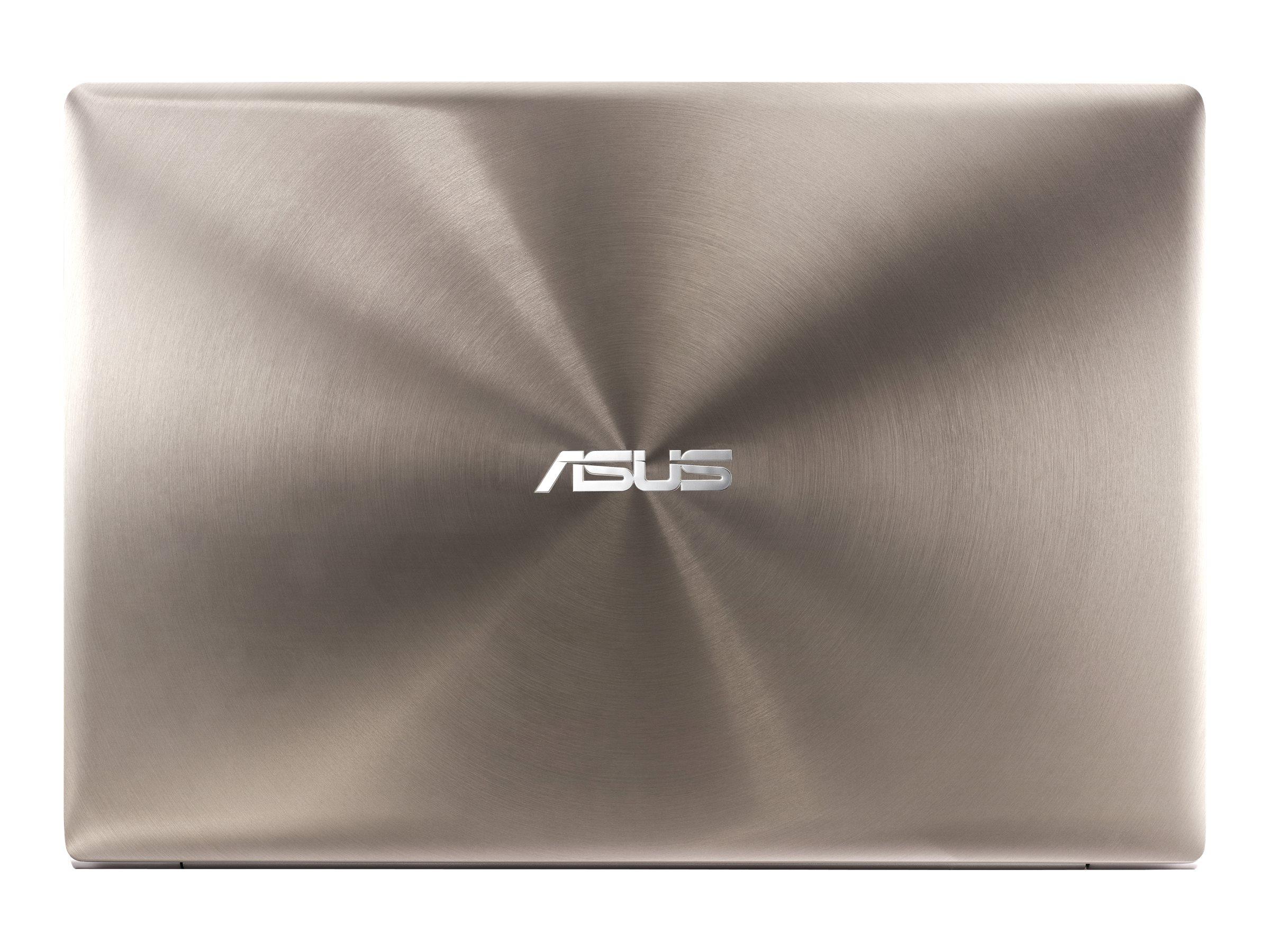 Asus UX303UB-DH74T Image 9