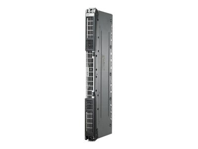 Cisco Nexus 7700 18-Slot Chassis 220GBPS Slot Fabric Module, N77-C7718-FAB-2, 16003185, Network Switches