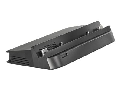 Fujitsu Performance Docking Cradle for Stylistic Q775, FPCPR294AP, 19554652, Docking Stations & Port Replicators
