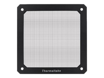 Thermaltake Matrix D12 Magnetic Fan Filter, 120mm