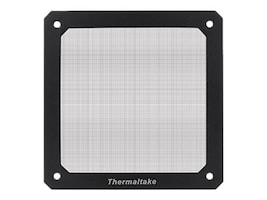 Thermaltake Matrix D12 Magnetic Fan Filter, 120mm, AC-002-ON1NAN-A1, 17843987, Cooling Systems/Fans