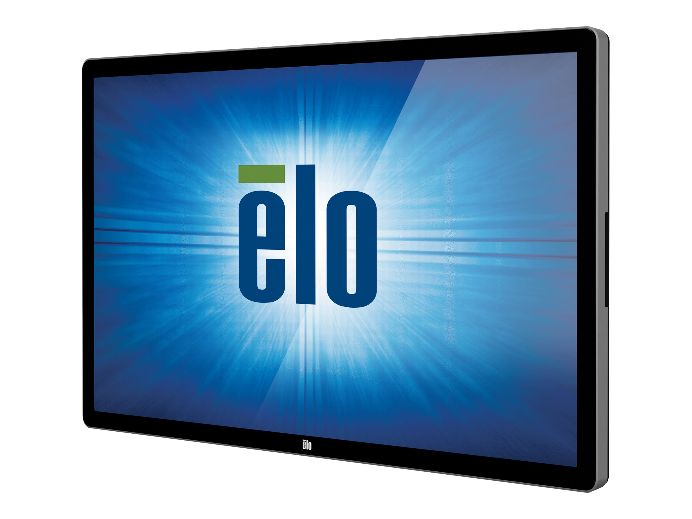 ELO Touch Solutions E222372 Image 2