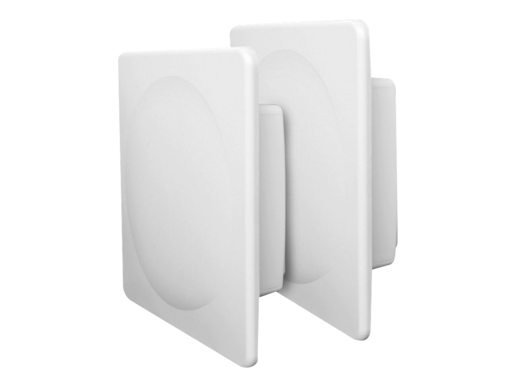 Proxim Tsunami QB-10100 Series 867Mbps MIMO 2x2 22DBi Wireless Bridge (2-Pack), QB-10150-LNK-US