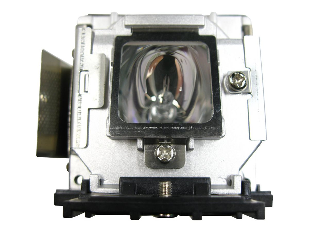 V7 Replacement Lamp for IN104, IN105, VPL2238-1N