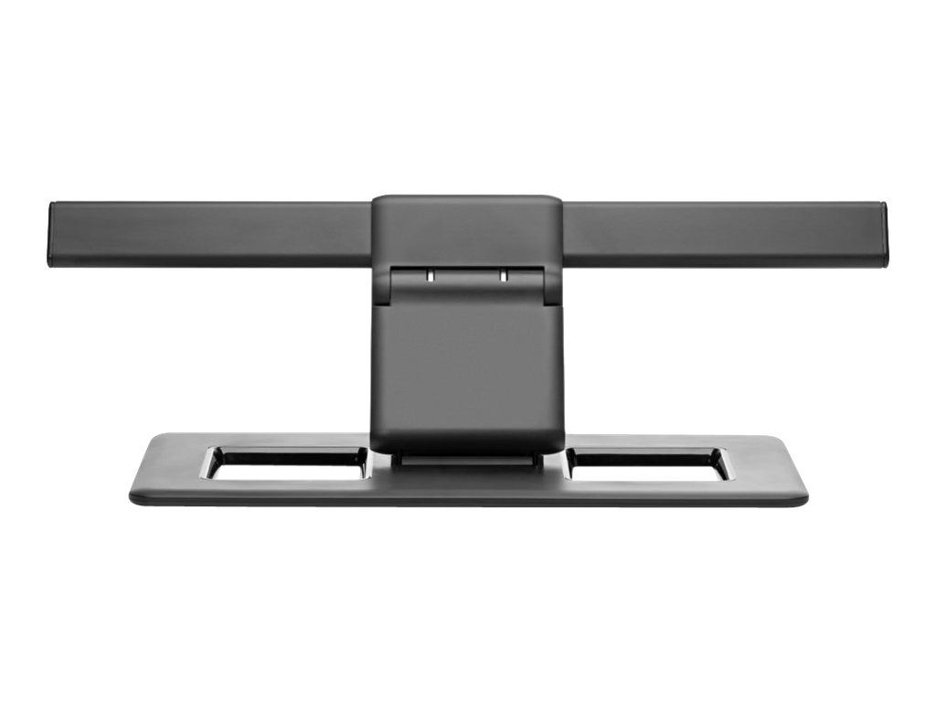HP Dual Hinge II Notebook Stand, E8F99UT#ABA, 16435607, Stands & Mounts - AV