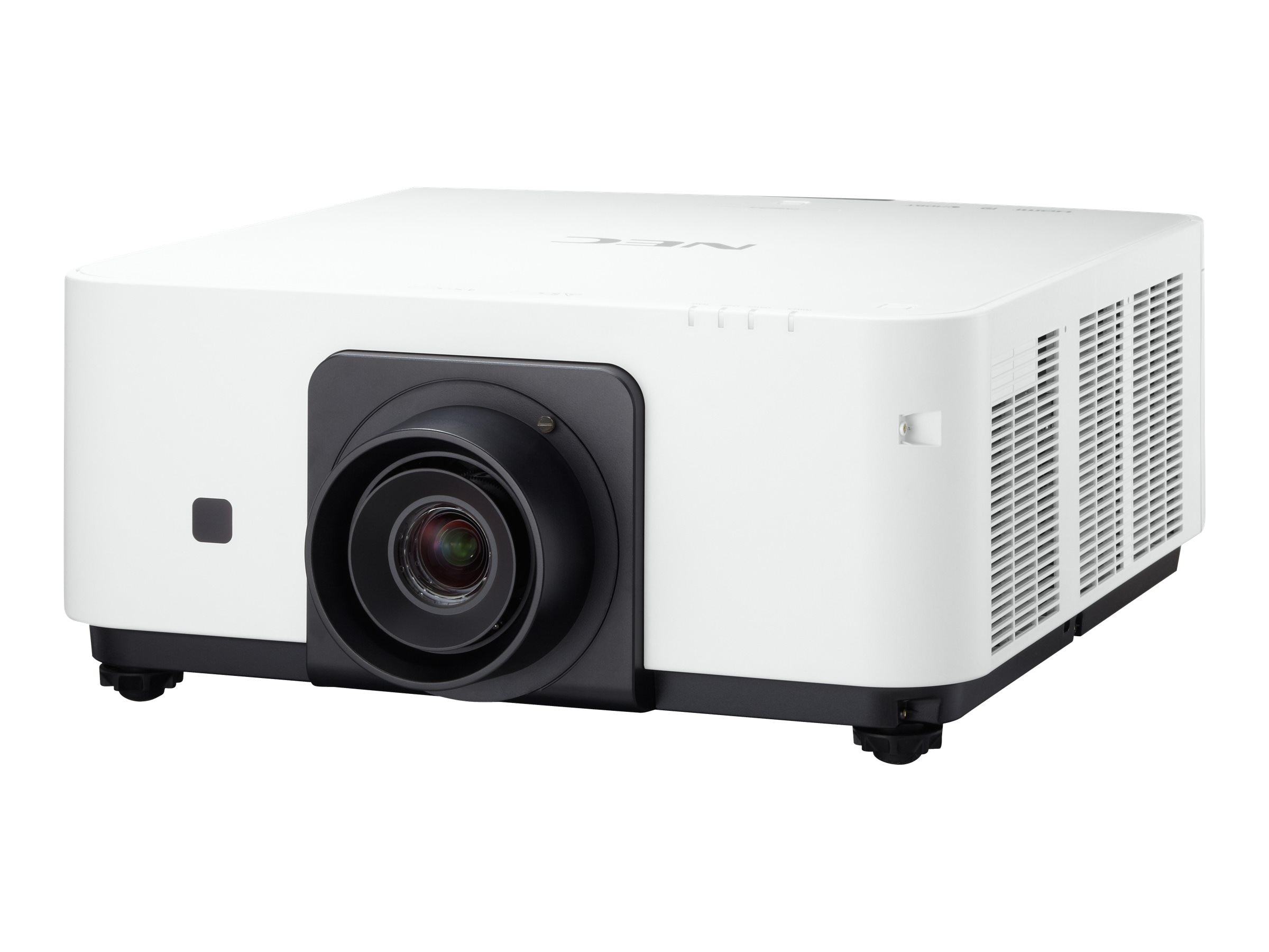 NEC NP-PX602UL-WH Image 2