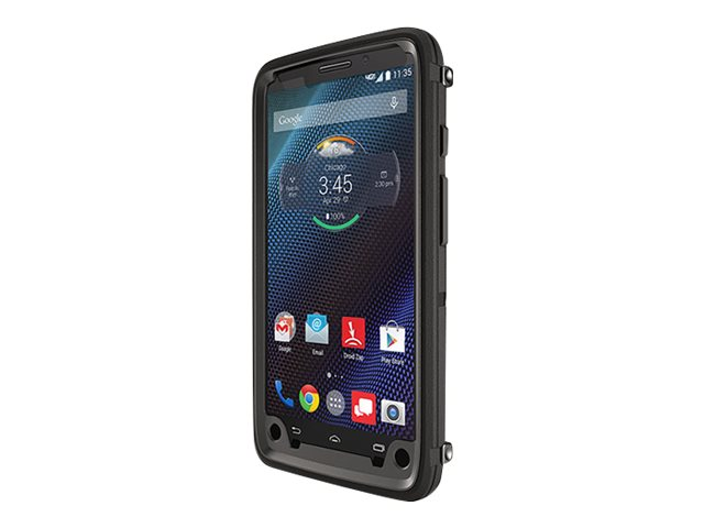 OtterBox Defender Series NFL Chicago Bears for Motorola Droid Turbo