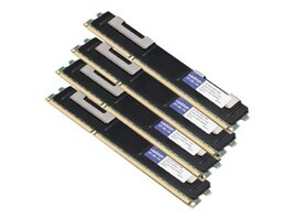 ACP-EP 8GB DRAM Upgrade Kit for ASR 1001, M-ASR1K-1001-8GB-AO, 16631747, Memory - Network Devices