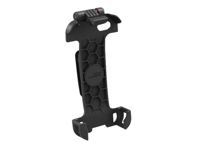 Lifeproof Best Clip for iPhone 5 5S, 1357, 18622705, Carrying Cases - Phones/PDAs