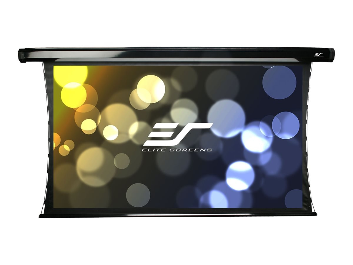 Elite Screens TE120VW2 Image 1