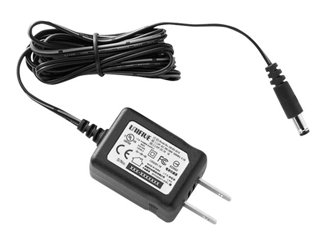 Gyration Gyration AC Adapter, GYAMACNA, 16757294, AC Power Adapters (external)