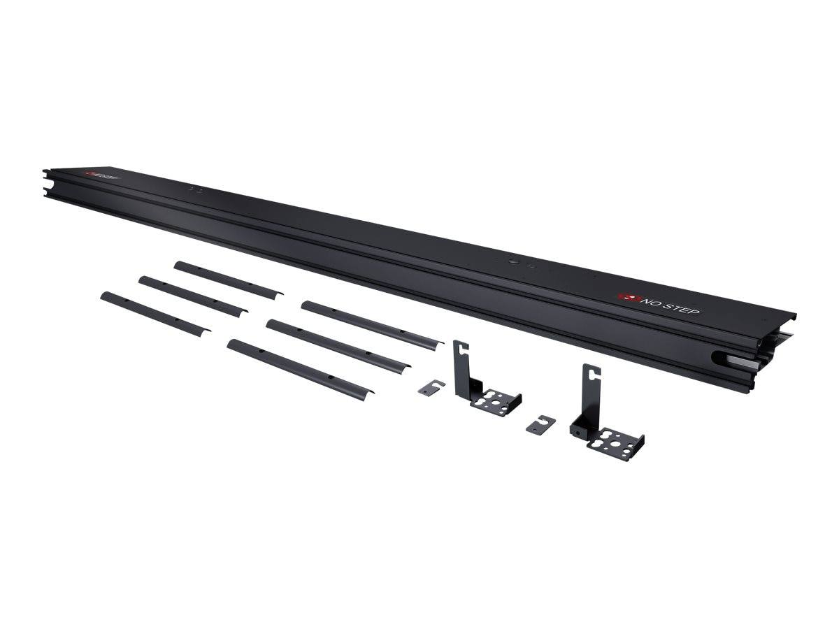 APC Ceiling Panel Mounting Rail - 1800mm (70.9), ACDC2000