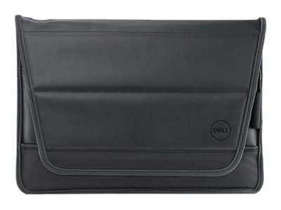 Dell Premier Sleeve w  Stand for Latitude 13 7000 Series 2-in-1
