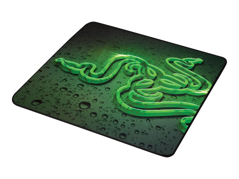 Razer Goliathus 2014 Large Speed Soft Gaming Mouse Mat, RZ02-01070300-R3M1