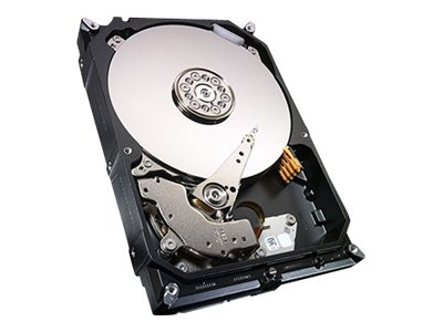 Seagate Technology ST1000DM003 Image 3