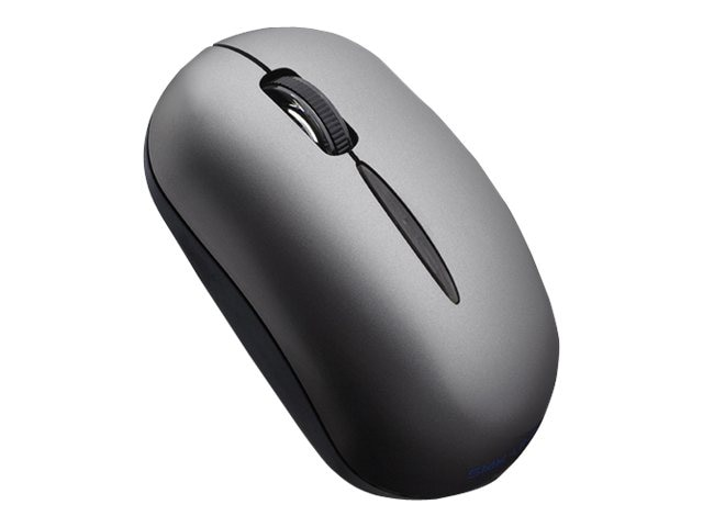 SMK Link Bluetooth Notebook Mouse High-precision, VP6156, 14053787, Mice & Cursor Control Devices