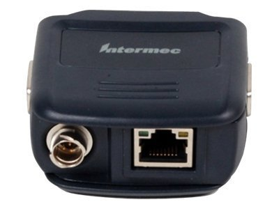 Intermec Snap-on Adapter, RJ-45 Ethernet for CN70 CK71 Series