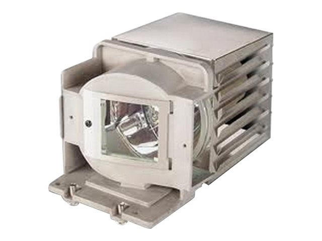 V7 Replacement Lamp for IN122, IN124, IN124ST, IN126, IN126ST, IN2124, IN2126