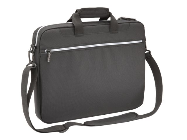 "Toshiba 14"" Lightweight Carrying Case, PA1564U-1EC4"
