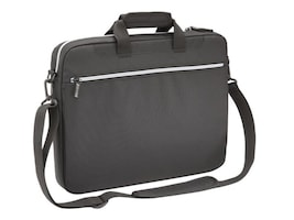 Toshiba Notebook Carrying Case 14,Black, PA1564U-1EC4, 31795387, Carrying Cases - Notebook