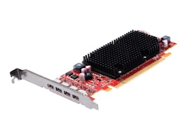 Sapphire AMD FirePro 2460 PCIe x16 Graphics Card, 512MB GDDR5, 100-505969, 32040921, Graphics/Video Accelerators