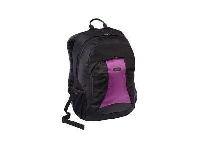 Targus 16 Motor Backpack, TSB194US, 12766089, Carrying Cases - Notebook