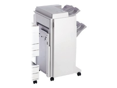 Oki B930 Series 2-3 Hole Punch Stapler Finisher, 70053601, 8479335, Printers - Output Trays/Sorters